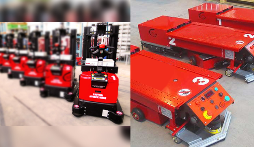 AGV-Automated-Guided-Vehicles-LM-MANUTENTION